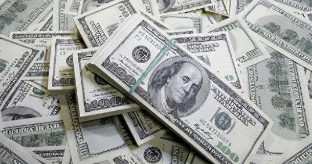 Из-за ковида в мире появилось девять новых миллиардеров