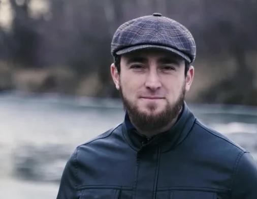 Певец Султан Лагучев записал очередной клип в Ставрополе