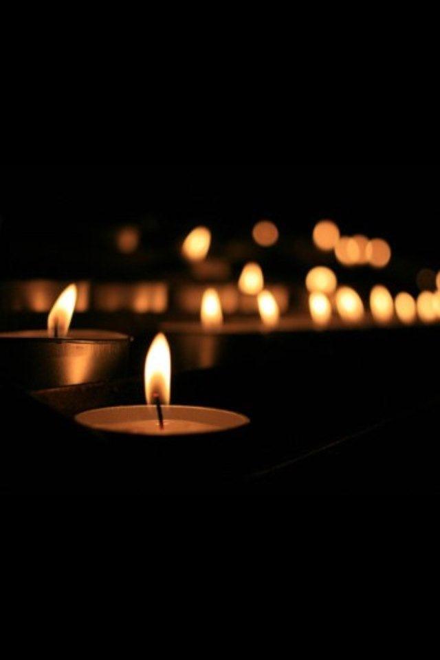На Ставрополье перенесли КВН из-за траура в Татарстане