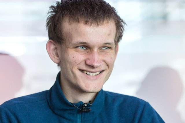 Россиянин стал самым молодым криптовалютным миллиардером в мире