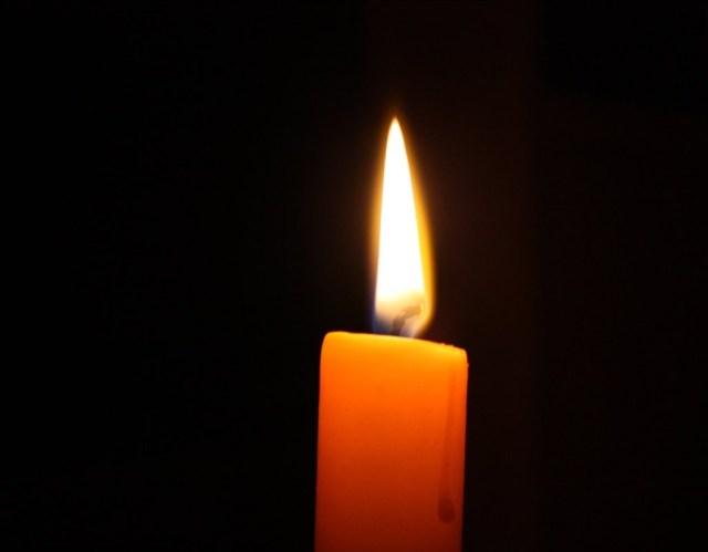 Губернатор Ставрополья выразил соболезнования родным погибших в Казани школьников