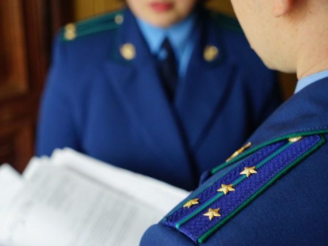 Георгиевская прокуратура проводит проверку после «детского» ДТП