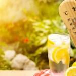 Сильная жара продержится на Ставрополье до 21 июля