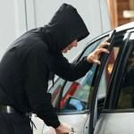 Невинномысские правоохранители нашли угонщика авто в соседнем селе