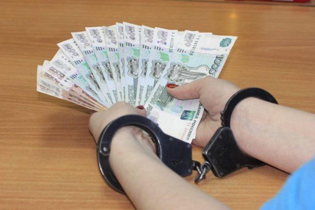 Бывшего муниципального депутата осудили в Ставропольском крае