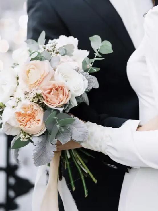 Суббота 21 августа стала рекордной по количеству свадеб на Ставрополье