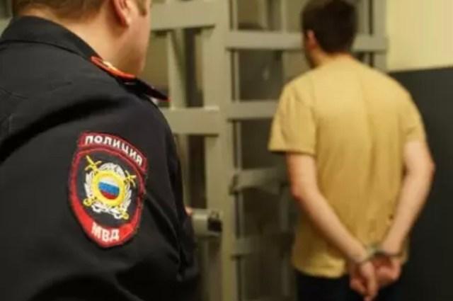 Социальный портрет преступника составлен в Ставропольском крае