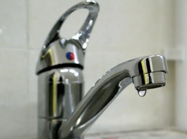Кисловодчане дважды за неделю остались без воды