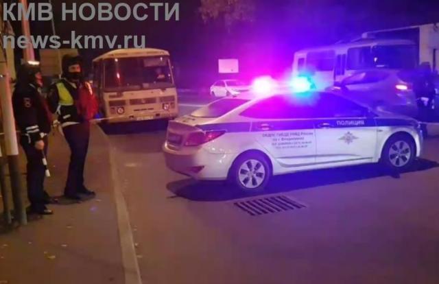 Осуждённых избили, начали распускать руки - заключенный колонии во Владикавказе