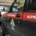 Отчимом, избивавшим детей на Ставрополье, занялись следователи РФ