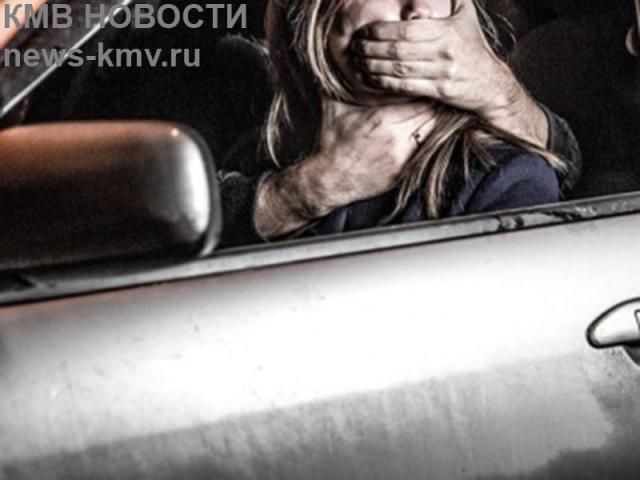 Планировавших изнасилование парней будут судить в Советском округе