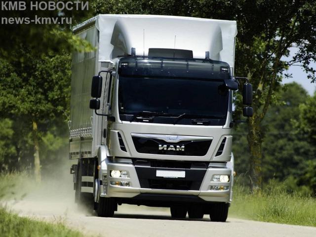 Житель Лермонтова заплатил около 700 тысяч рублей за вред дорогам