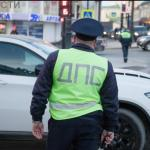 Сотрудник ДПС из Владикавказа заработал почти 400 тысяч, инсценировав аварию с авто за 6 млн рублей