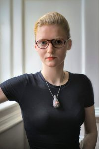 Lena Zlock