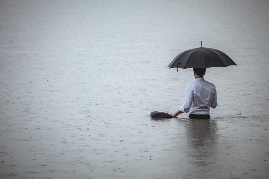 stanford, cambiar las mentes de los negadores del clima
