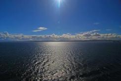 ocean-acidification_Washington-coast_fit_300x300
