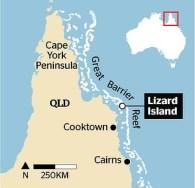 0410lizard_island_locator-300x0