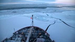 Photo credit: J. Mathis (NOAA)