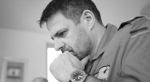 Björn Hossfeld