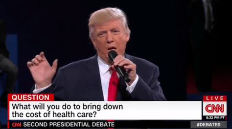 trump-debate2-obamacare