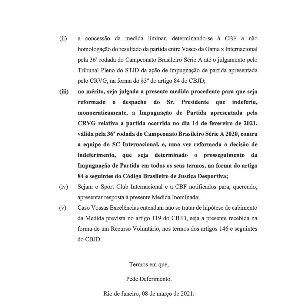 stjd-medida-inominada-vasco-x-inter-11