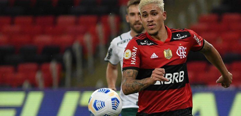Alexandre Durão