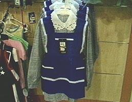 Uniformă obligatorie pentru elevii romașcani