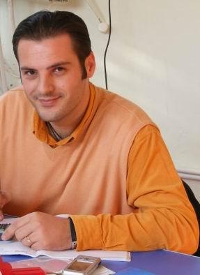 Consilierul primarului Leoreanu a ajuns vicepreședinte al CJ Neamț doar cu votul PDL-iștilor