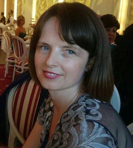 Doctorul Maria Andrici, noul manager al Spitalului Roman