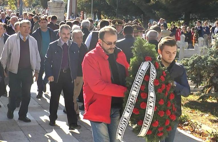 """Candidatul PSD la Primăria Roman, părăsit de """"greii partidului"""""""