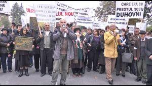 protest ioachim 3