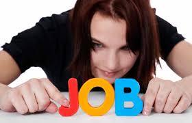 Locuri de muncă în Neamț în administrație. Sunt zeci de posturi neocupate