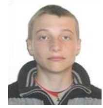 Copilul dat dispărut a fost găsit mort. Claudiu Samoilă s-a sinucis