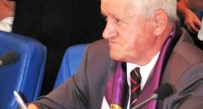 Primarul  Leoreanu își sancționează propriii oameni
