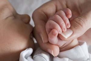 nou nascut