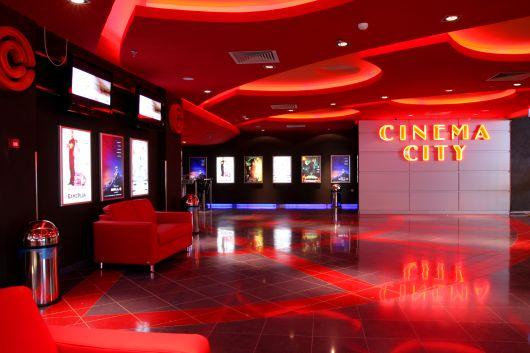 Cinema City se deschide și la Piatra Neamț