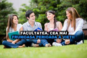 facultatea