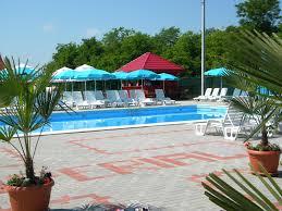 piscina imperial