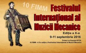 festival muzica mecanica