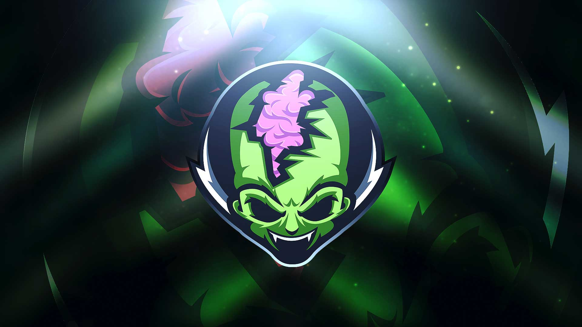 Tainted Minds Fined After Player Pay Scandal