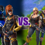 Epic Games Issues Controversial Competitive Development