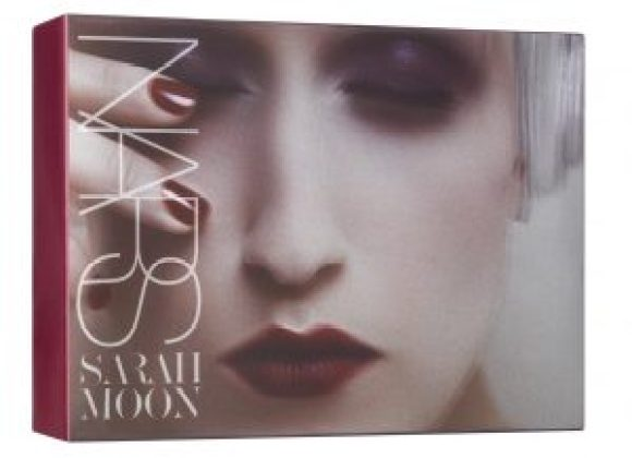 sarah-moon-for-nars-mind-game-mini-velvet-lip-glide-coffret-carton-jpeg