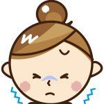 産後に寒気や震えが突然起こる?発熱がある時は?対策をご紹介
