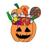 ハロウィンにはなぜかぼちゃ?由来となった野菜や意味をご紹介!