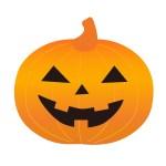 ハロウィンのかぼちゃの日持ちは?保存方法やカビの見分け方をご紹介