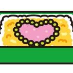 ちらし寿司のピンクの粉は桜でんぶ!何でできてる?どこに売ってる?