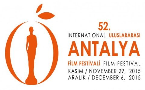Гала-открытие Международного кинофестиваля в Анталии (ФОТО)