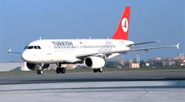 США отменили авиасообщение с Турцией до 1 сентября