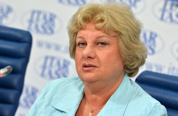 РСТ: россиянам работающим в турецких туроператорах грозит увольнение
