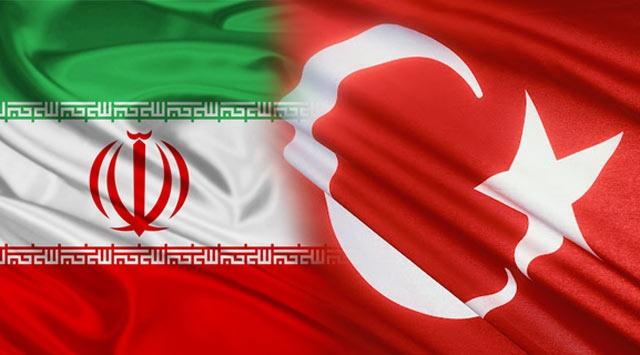 Иран подает знаки Турции